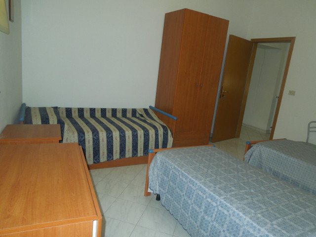 camere11