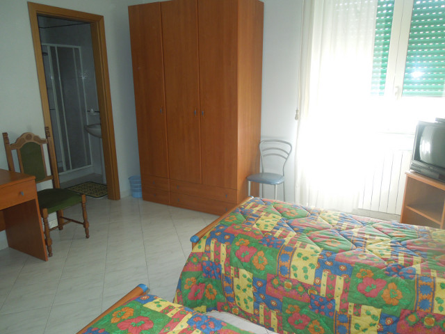 camere19