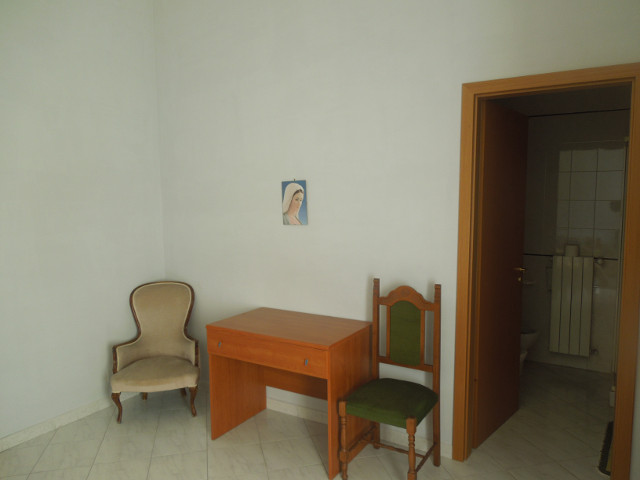 camere21