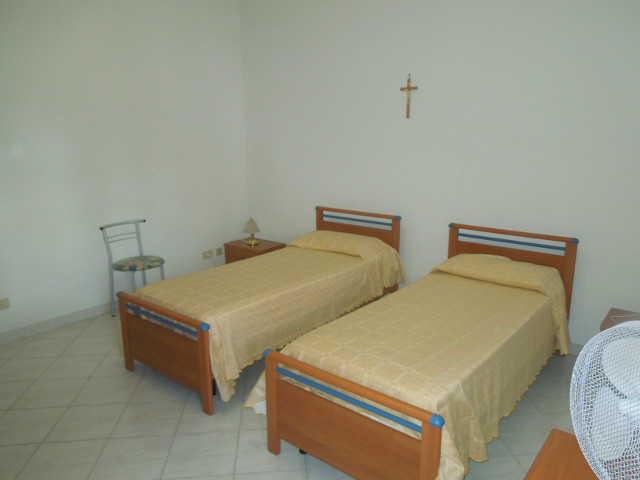 camere3