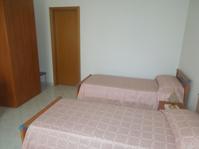 camere4